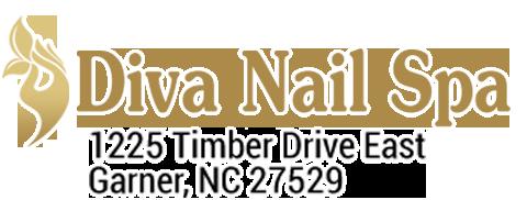 Diva Nail Spa